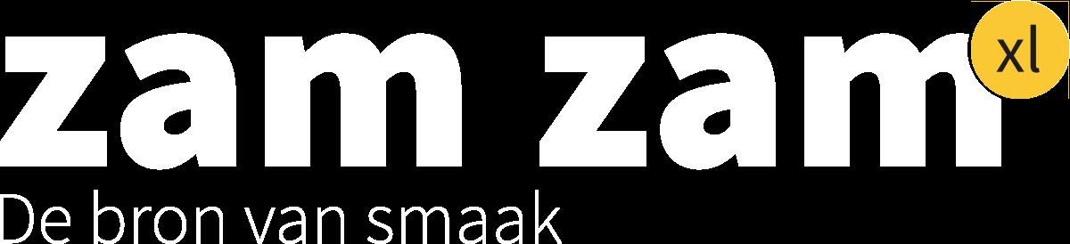 Logo_ZamZam